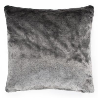 York Pillow 24""