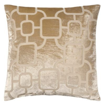 Avalos Pillow 24""
