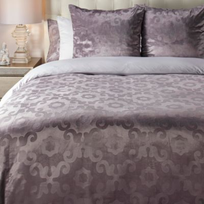 Provence Bedding - Amethyst