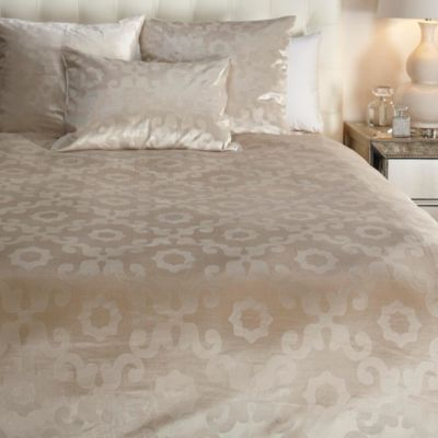 Provence Bedding - Champagne