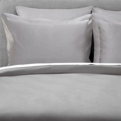 Marquesa Bedding