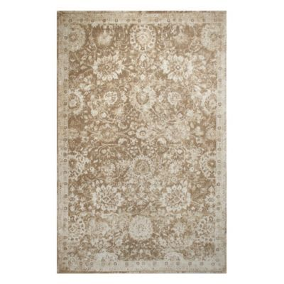 Catalina Rug - Natural