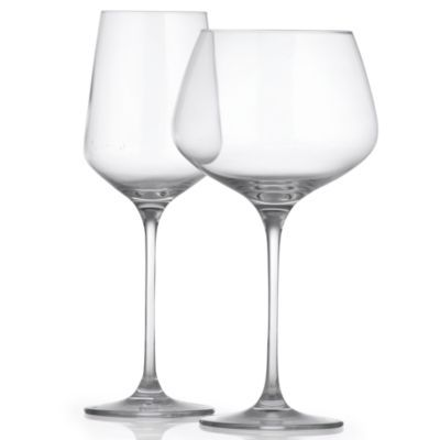 Essential Stemware - Sets of 4