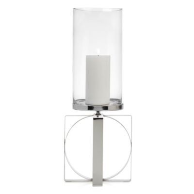 Desmond Pillar Holder - 1 Light