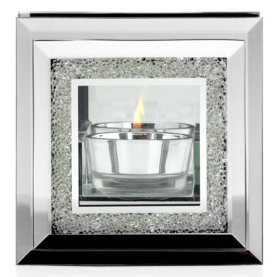 Stardust Tealight