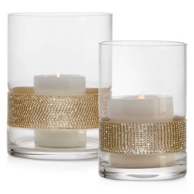 Candles & Candleholders