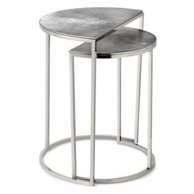 Vincent Accent Table - Set Of 2