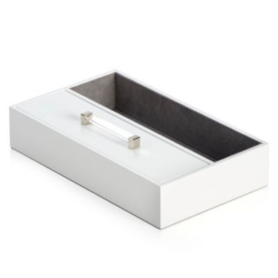 Cendrine Accessory Tray