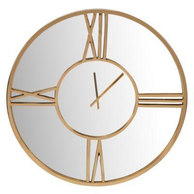 Wall Table Amp Gear Clocks Chic Amp Modern Clocks Z Gallerie
