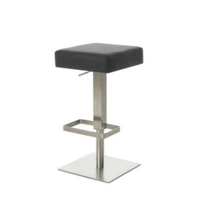 Kenton Blackless Bar Stool