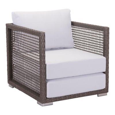 Coronado Outdoor Armchair