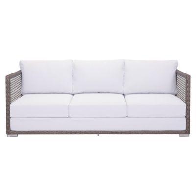 Coronado Outdoor Sofa