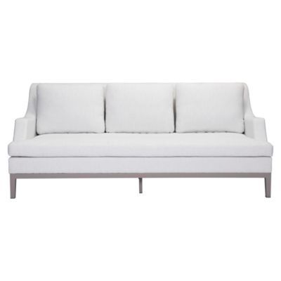 Oceania Outdoor Sofa