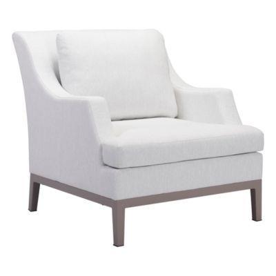 Oceania Outdoor Armchair