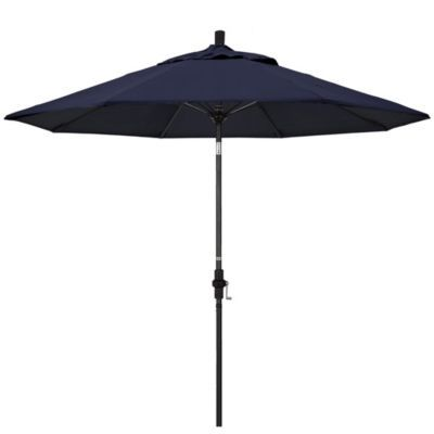 Tilt Outdoor Umbrella