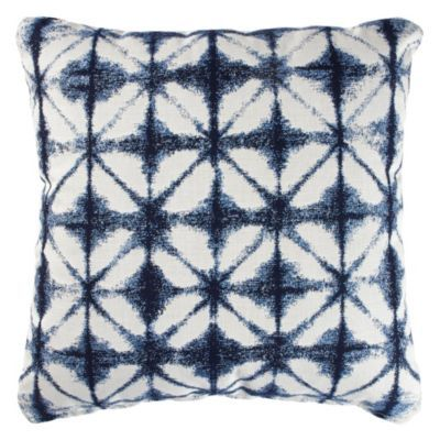 Bahia Outdoor Pillow
