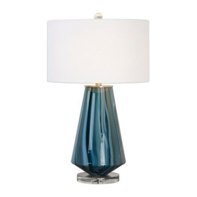 Emil Table Lamp