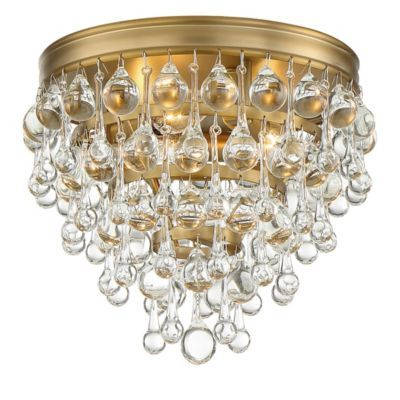 Calia Wall Sconce