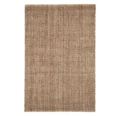 Key West Rug - Natural