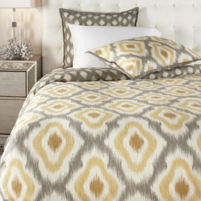 Banzart 3 Piece Bedding Set