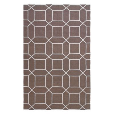 Caspar Indoor/Outdoor Rug - Char...