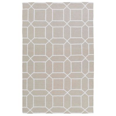 Caspar Indoor/Outdoor Rug