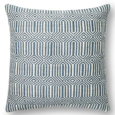 Dillon Indoor/Outdoor Pillow 22
