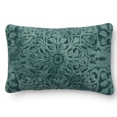 Tranquility Lumbar Pillow