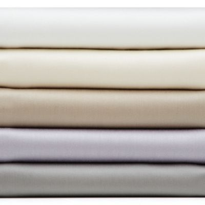 Savoy Sheet Set