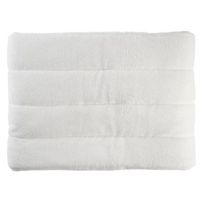 Uptown Channel Mattress Pad
