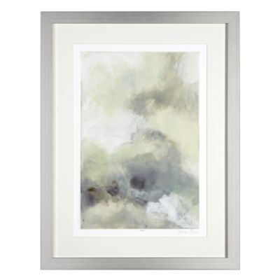 Cloud Impressions 1 - Limited Ed...