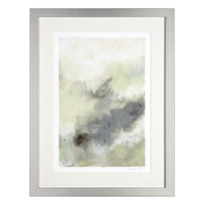 Cloud Impressions 2 - Limited Ed...
