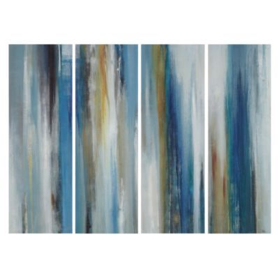 Passage - Set of 4