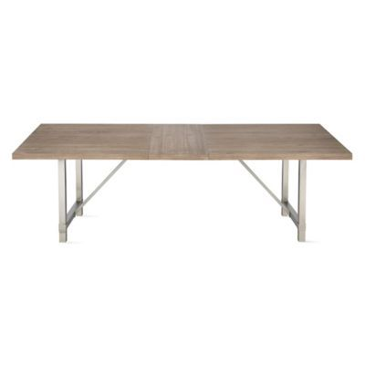 Dining Tables Mirrored Wooden Amp Glass Tables Z Gallerie
