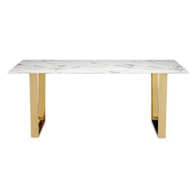 Mila Dining Table