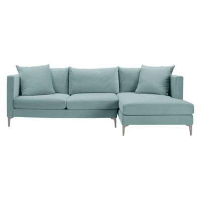 Cojines Sofa Chocolate.Affordable Sectionals Stylish Chic Sofas Z Gallerie