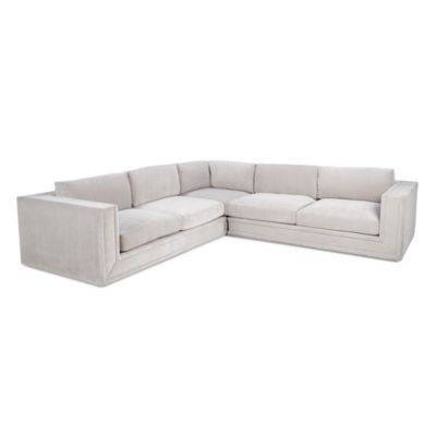 Custom Sofas, Sectionals & Chairs