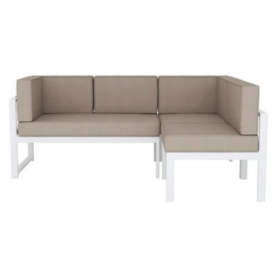Catalina Outdoor Sectional