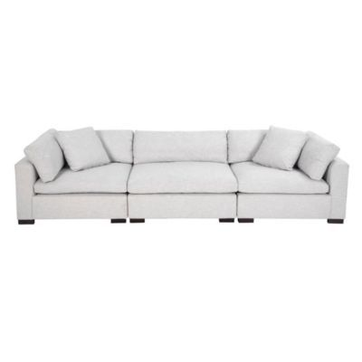 Prime Sofas Stylish Adorable Couches Z Gallerie Pabps2019 Chair Design Images Pabps2019Com