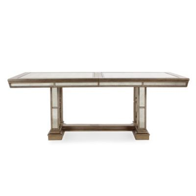 Ava Extending Dining Table