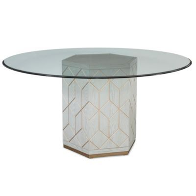Pierre Dining Table