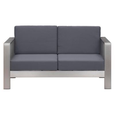Metro Outdoor Sofa