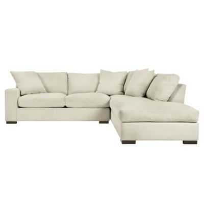 Del Mar Daybed Sectional - 2PC