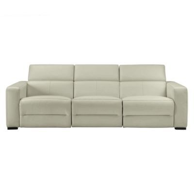Verona Sectional 3PC - Taupe
