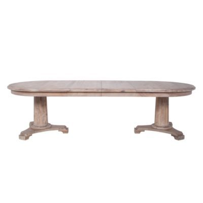 Sebastian Dining Table