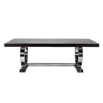 Townsend Dining Table