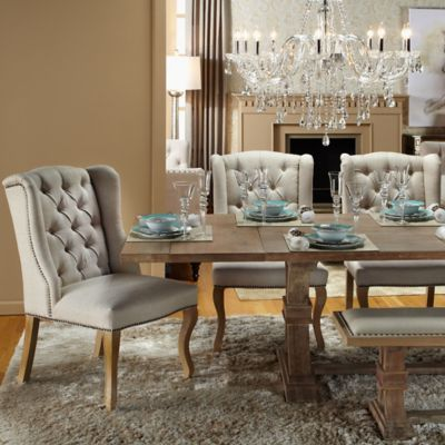 Archer Dining Room Collection