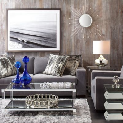 Merritt Savoy Living Room Inspiration
