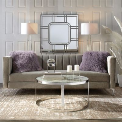 Crestmont Living Room Inspiration