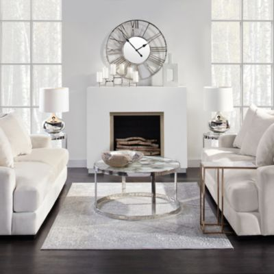 Stella Demi Living Room Inspiration